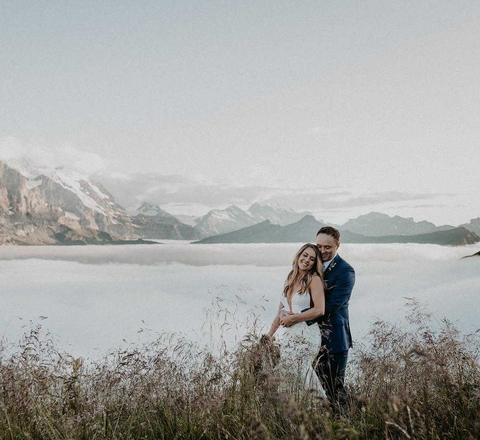 GAEA_top-of-europe_mountain_wedding_21.j
