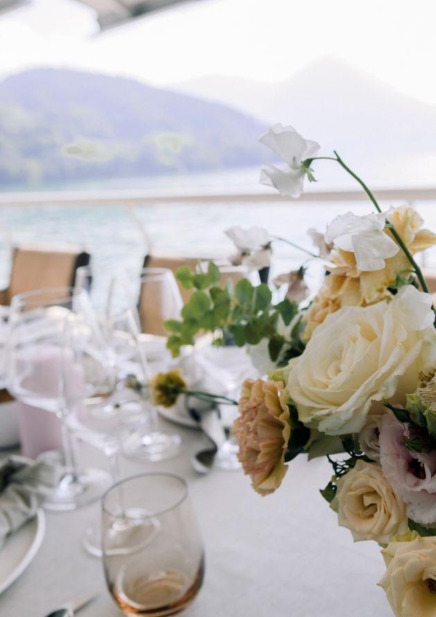 12092020_Wedding_AdrianaJan_0024.jpg