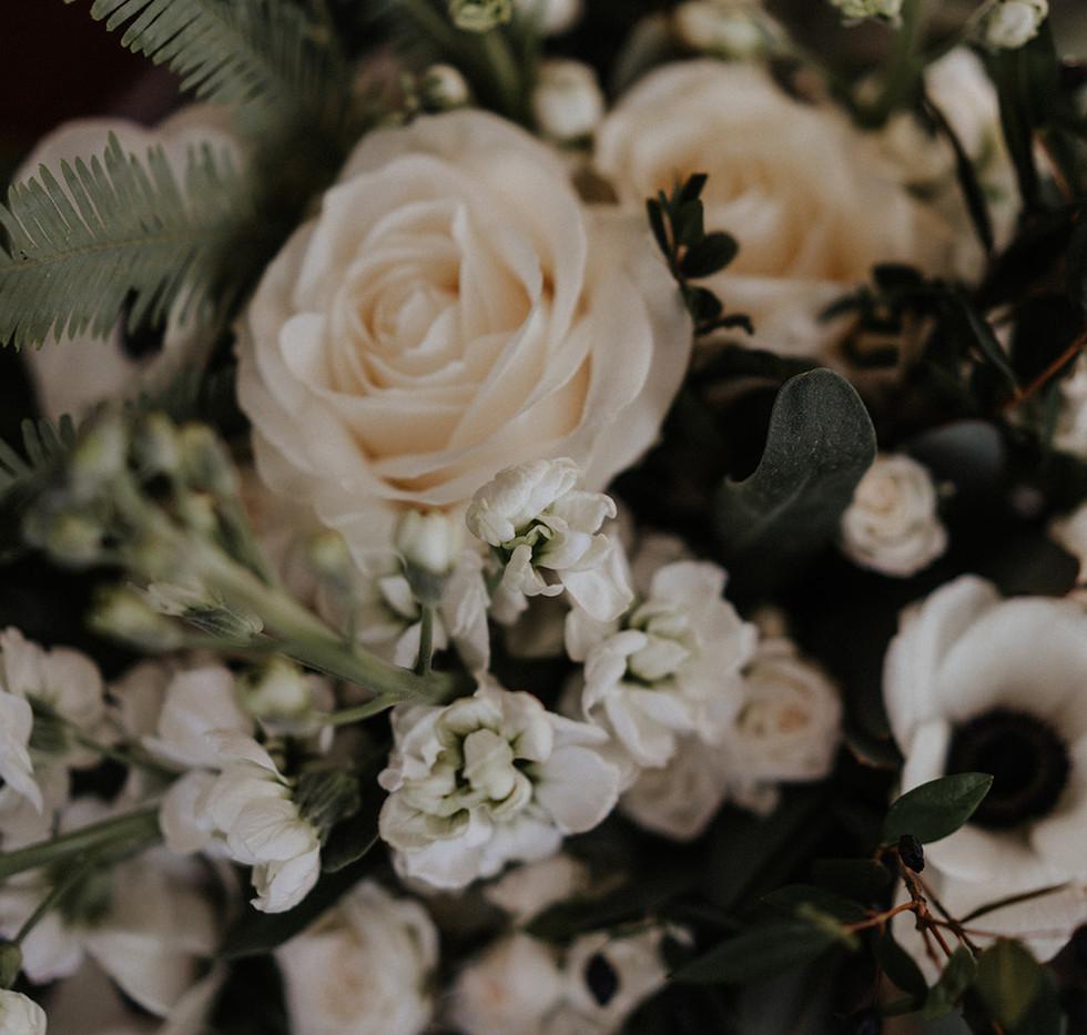 St.Moriz Wedding_Winter Wedding_Switzerl