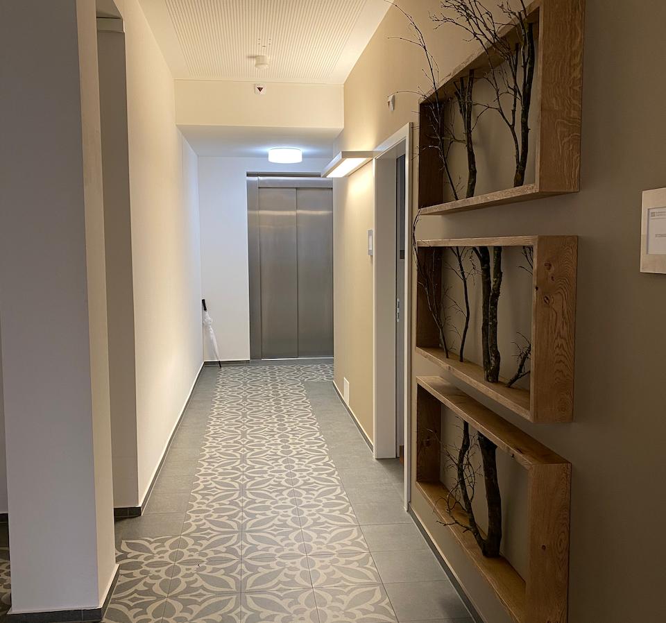 Entrance Mosaik Floor.png