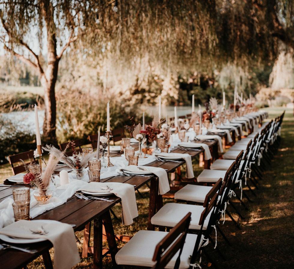Verona_Italy_Wedding_3.jpg