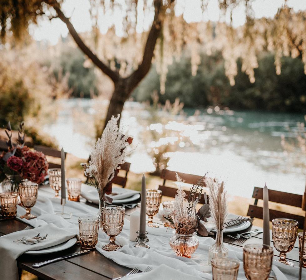 Verona_Italy_Wedding_5.jpg