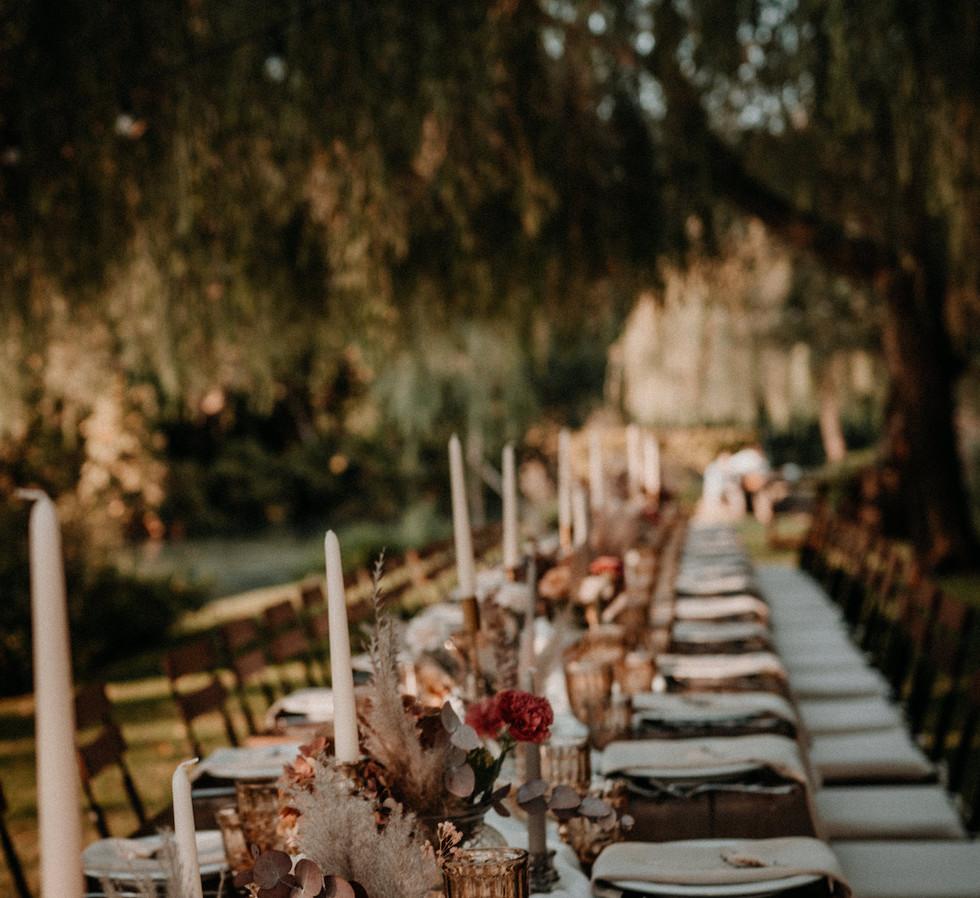 Verona_Italy_Wedding_13.jpg
