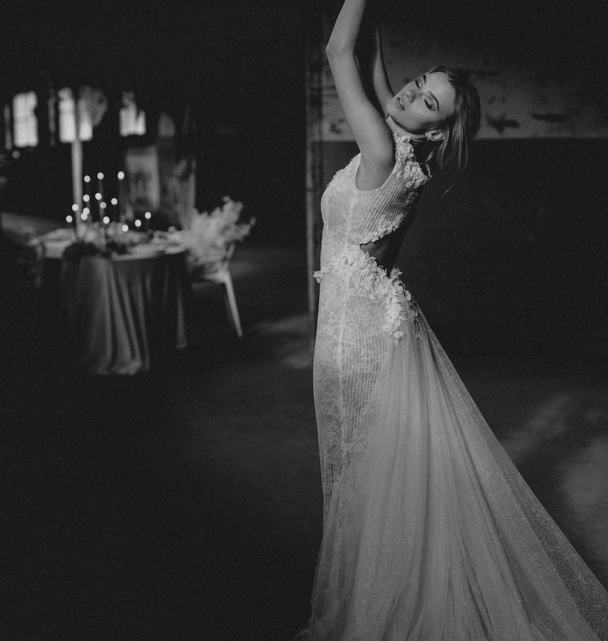 Modern Bride_Industrial Look.jpg