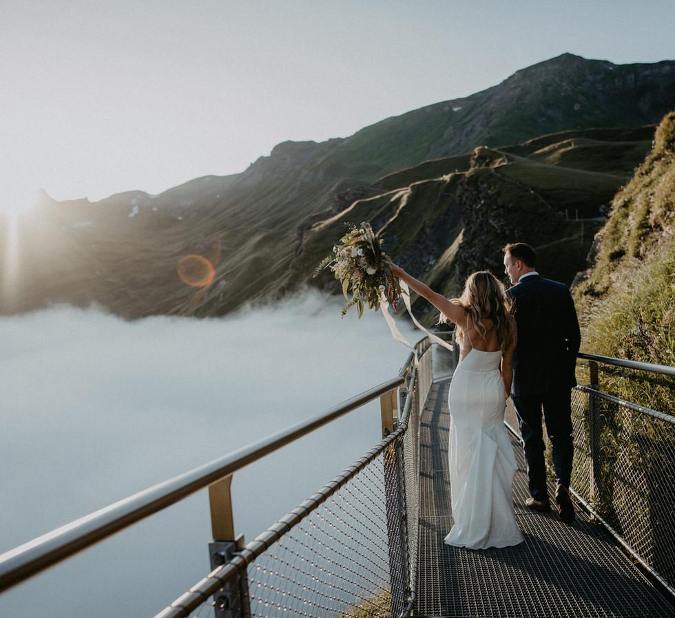 GAEA_top-of-europe_mountain_wedding_19.j