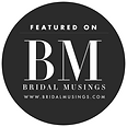 bm-dark-badge-circular.png