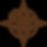 Logo_CakeandConcettiEvents.png