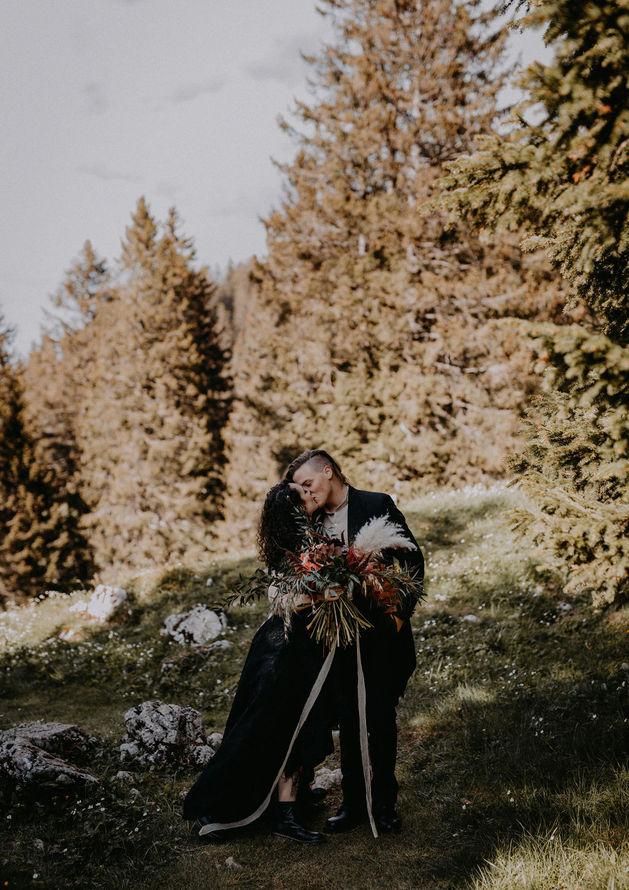 elopement-rebecca&raphaeljaypegphoto&fil