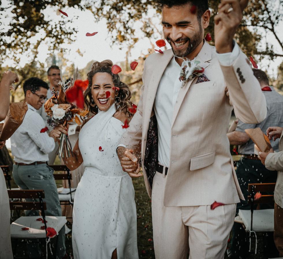 Verona_Italy_Wedding_1.jpg