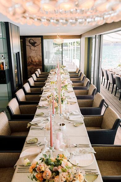 GAEA-Design_Boathouse_Lake Lucerne_10.jp