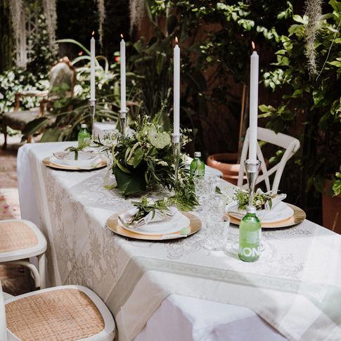 Greenery_Weddingstyle_0038.jpg
