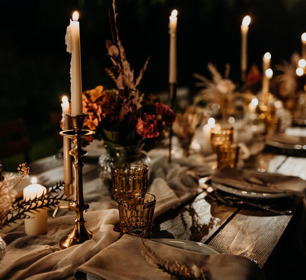 Verona_Italy_Wedding_21.jpg