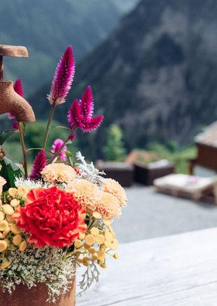 Birthday party_Mountain_Switzerland_51.j