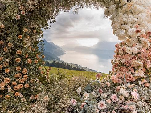 Schweiz_Tourismus_Destination_Wedding_GAEA.DESIGN_SWITZERLAND_Villa_Honegg.jpg.jpg