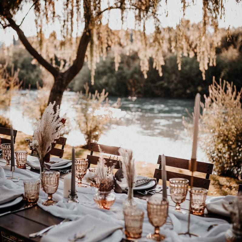 Verona_Italy_Wedding_4.jpg