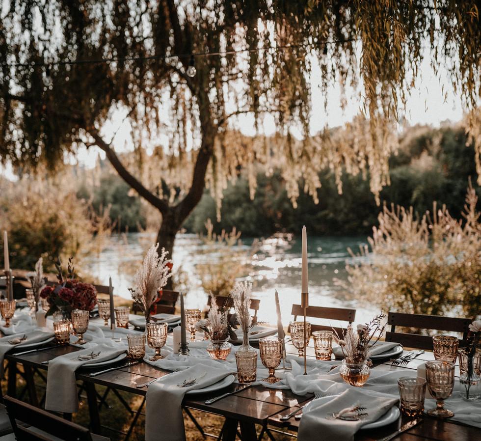 Verona_Italy_Wedding_11.jpg