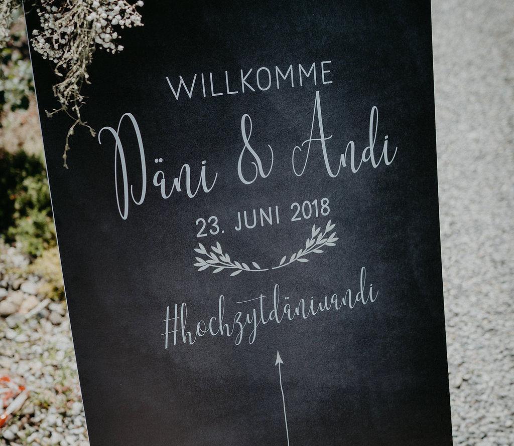 Schweiz_Event_Dekoration_Hochzeit