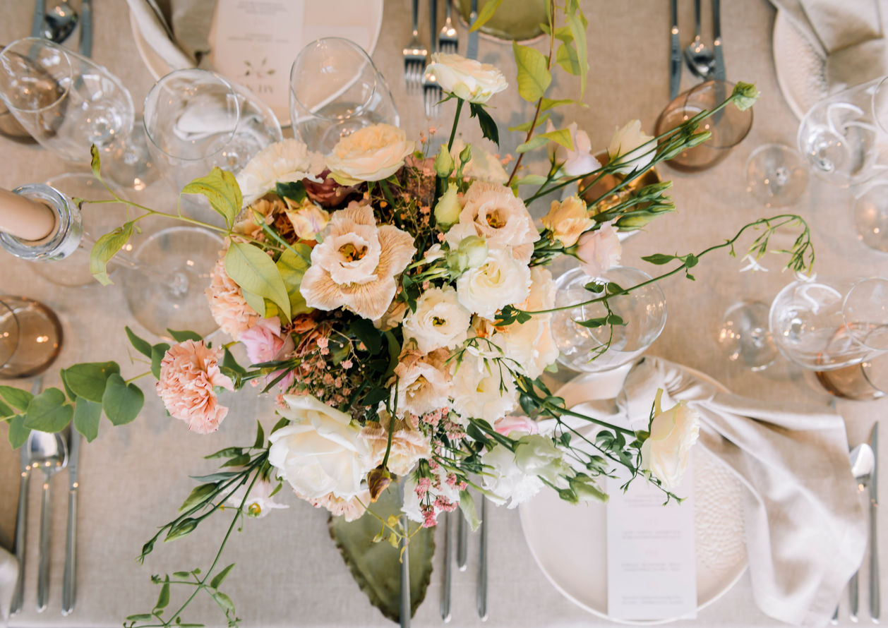 12092020_Wedding_AdrianaJan_0019.jpg