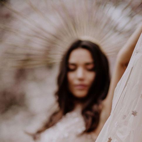 WeddingLab-jaypegphoto&film-197.jpg