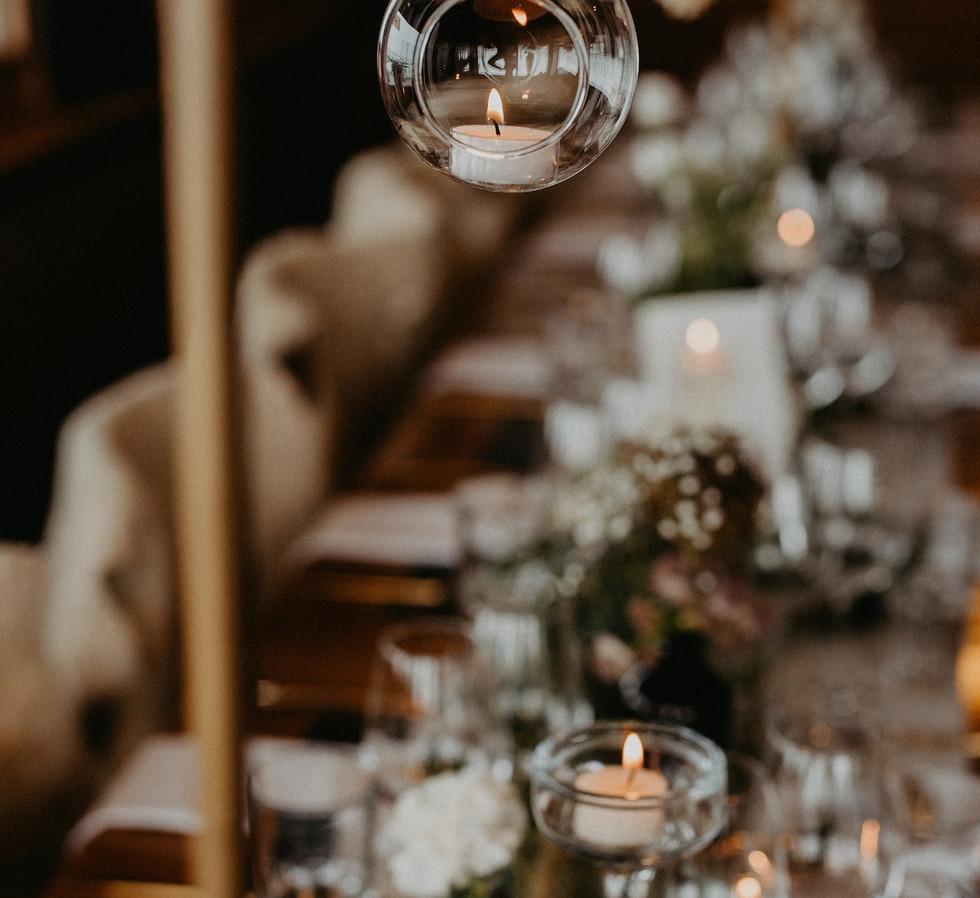 GAEA_top-of-europe_mountain_wedding_13.j