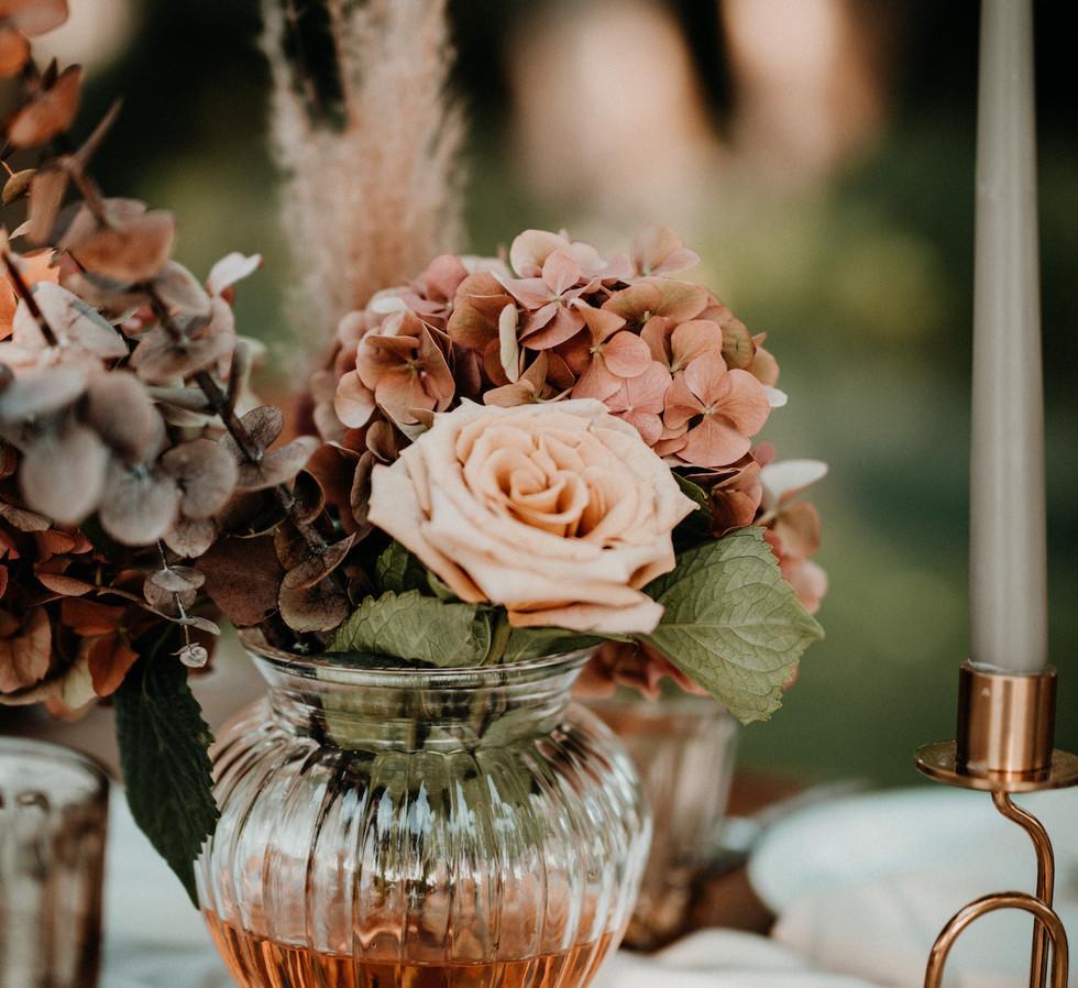 Verona_Italy_Wedding_9.jpg