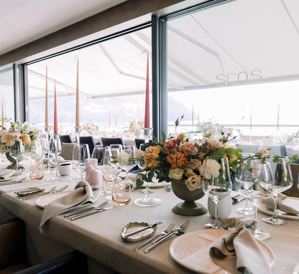 GAEA-Design_Boathouse_Lake Lucerne_4.jpg
