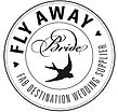 Fly Away Bride Kopie.png