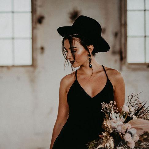 WeddingLab-jaypegphoto&film-126.jpg