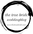 the true bride weddingblog Kopie.png