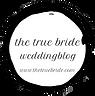 the true bride weddingblog Kopie.png