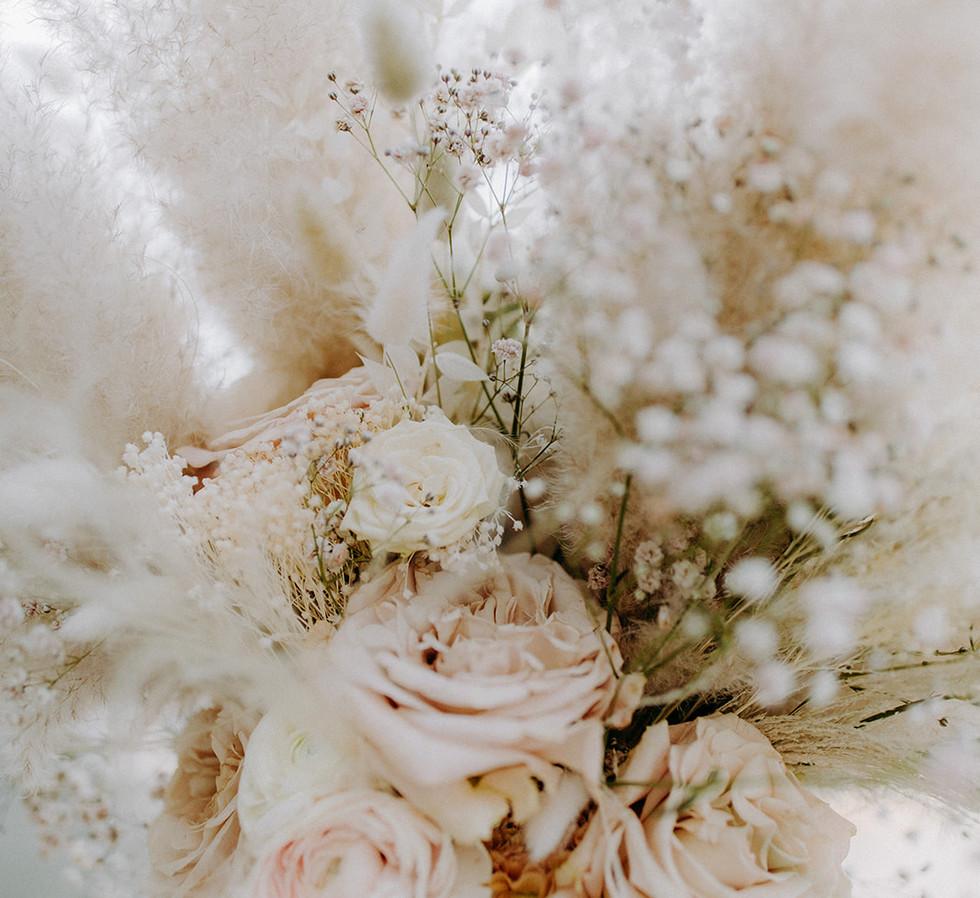 Gaea_design_elopement_bridal_bouquet_pam