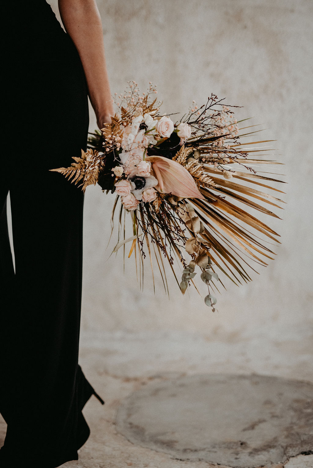 WeddingLab-jaypegphoto&film-122.jpg