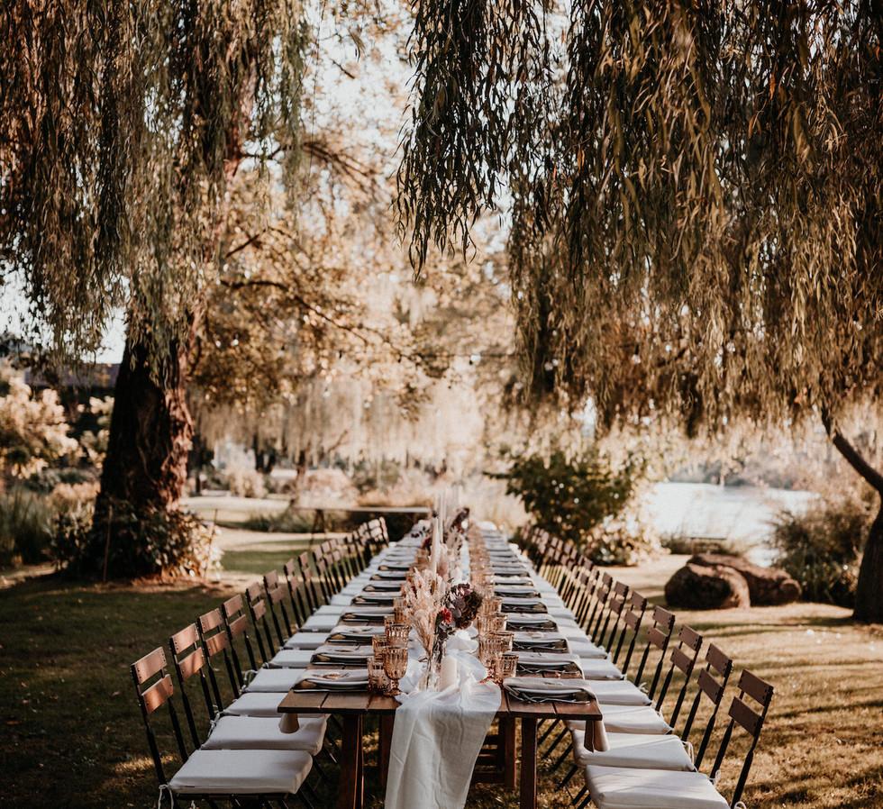 Verona_Italy_Wedding_7.jpg