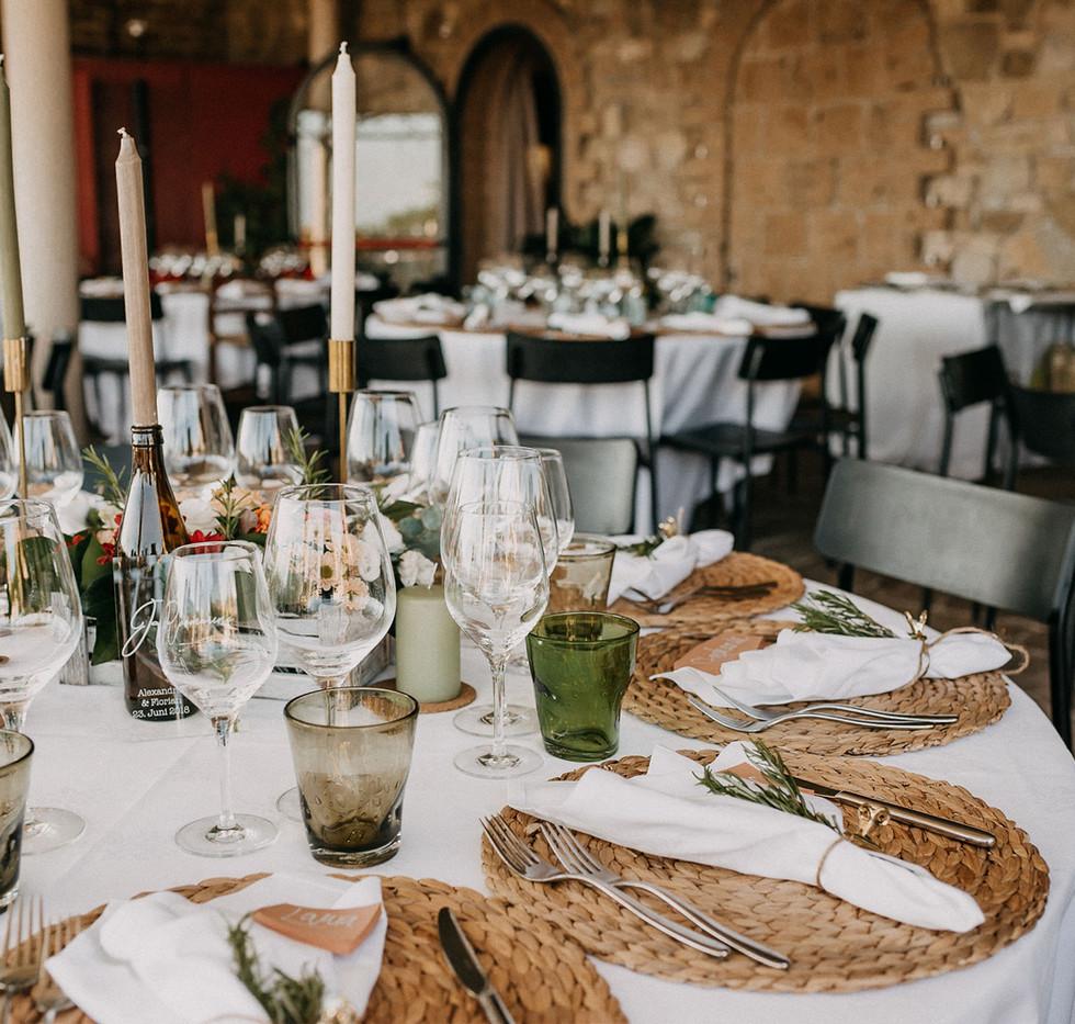 Gaea Design_Al Fresco_Wedding_Event_Conc