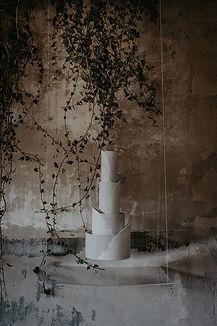 Wedding Cake_Floating Cake.jpg