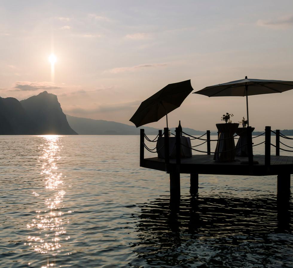 GAEA-Design_Boathouse_Lake Lucerne_13.jp