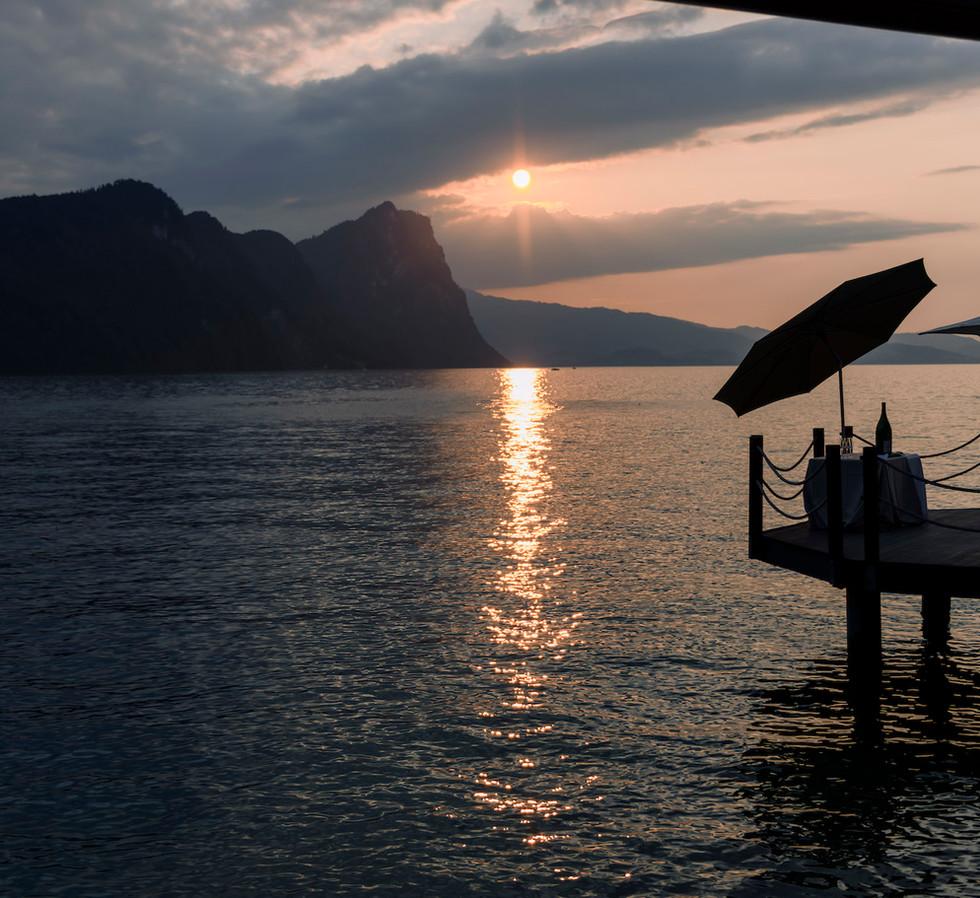 GAEA-Design_Boathouse_Lake Lucerne_14.jp