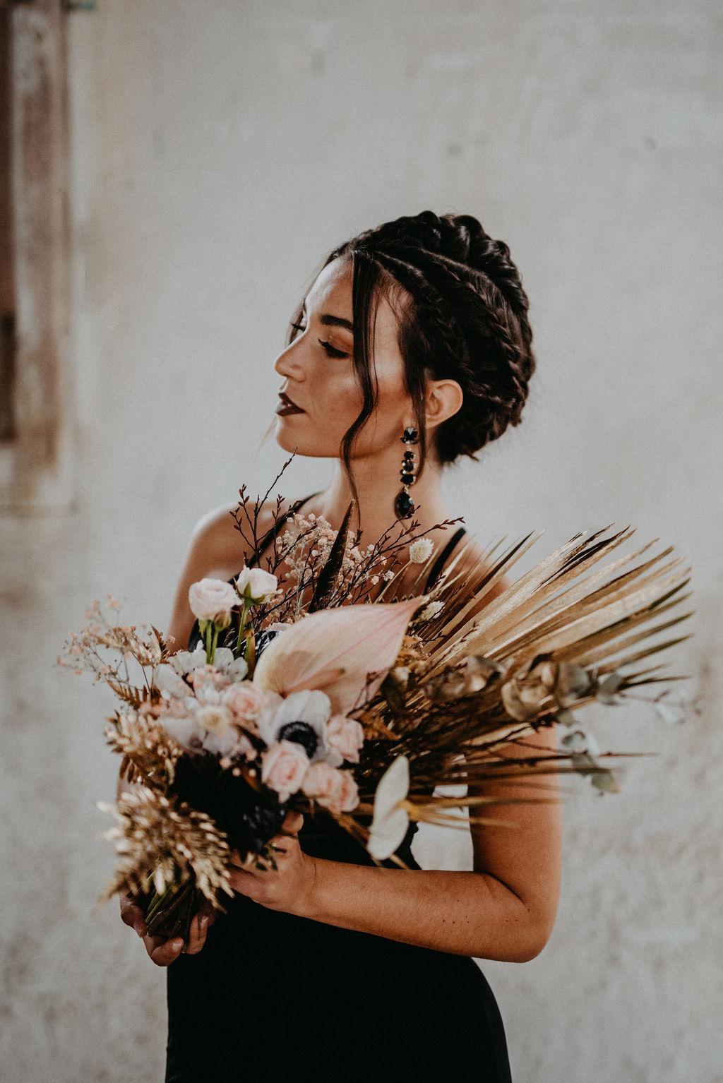 WeddingLab-jaypegphoto&film-117.jpg
