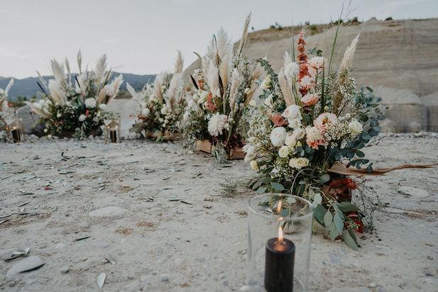 Boho_Ceremony_Elopement_Switzerland_46.j