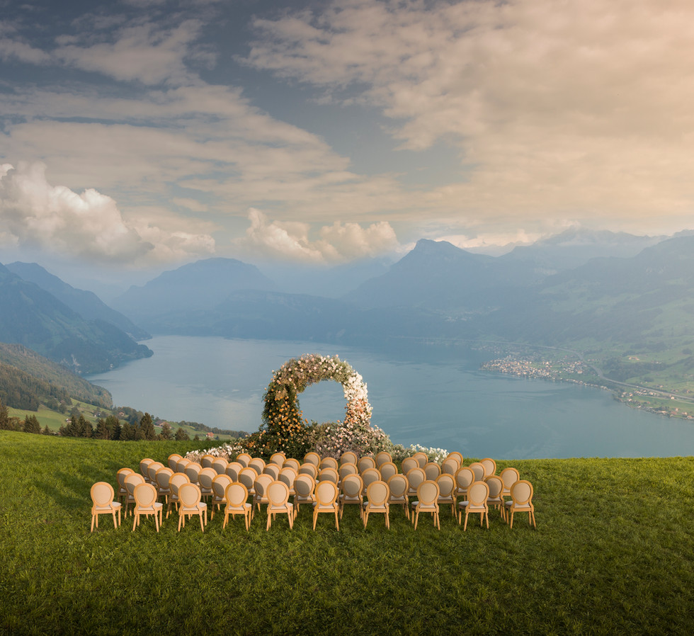 Schweiz_Tourismus_Destination_Wedding_GA