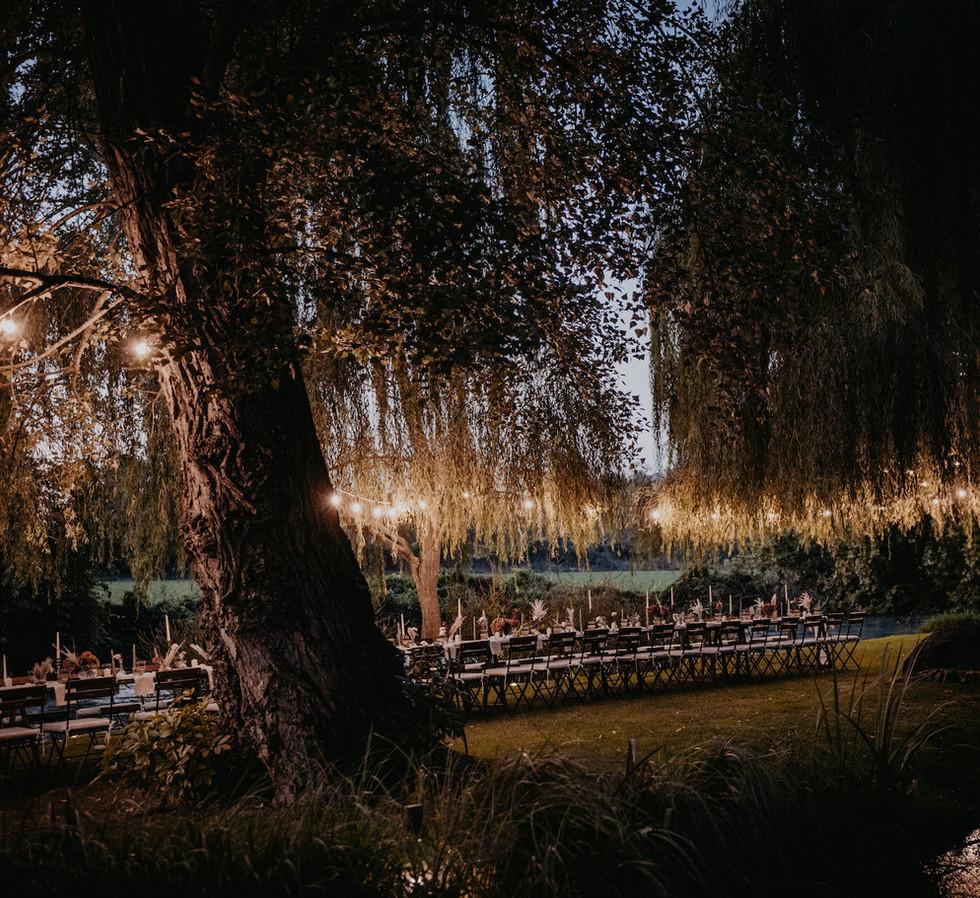 Verona_Italy_Wedding_18.jpg