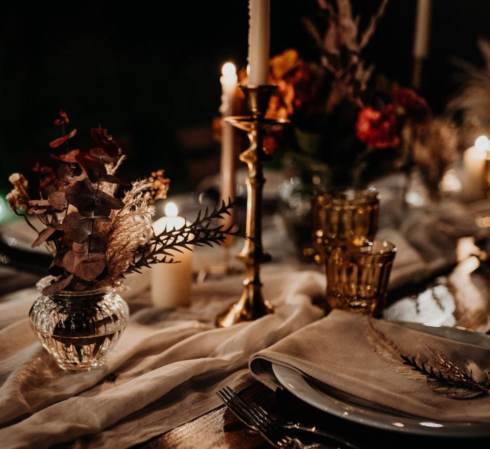 Verona_Italy_Wedding_20.jpg