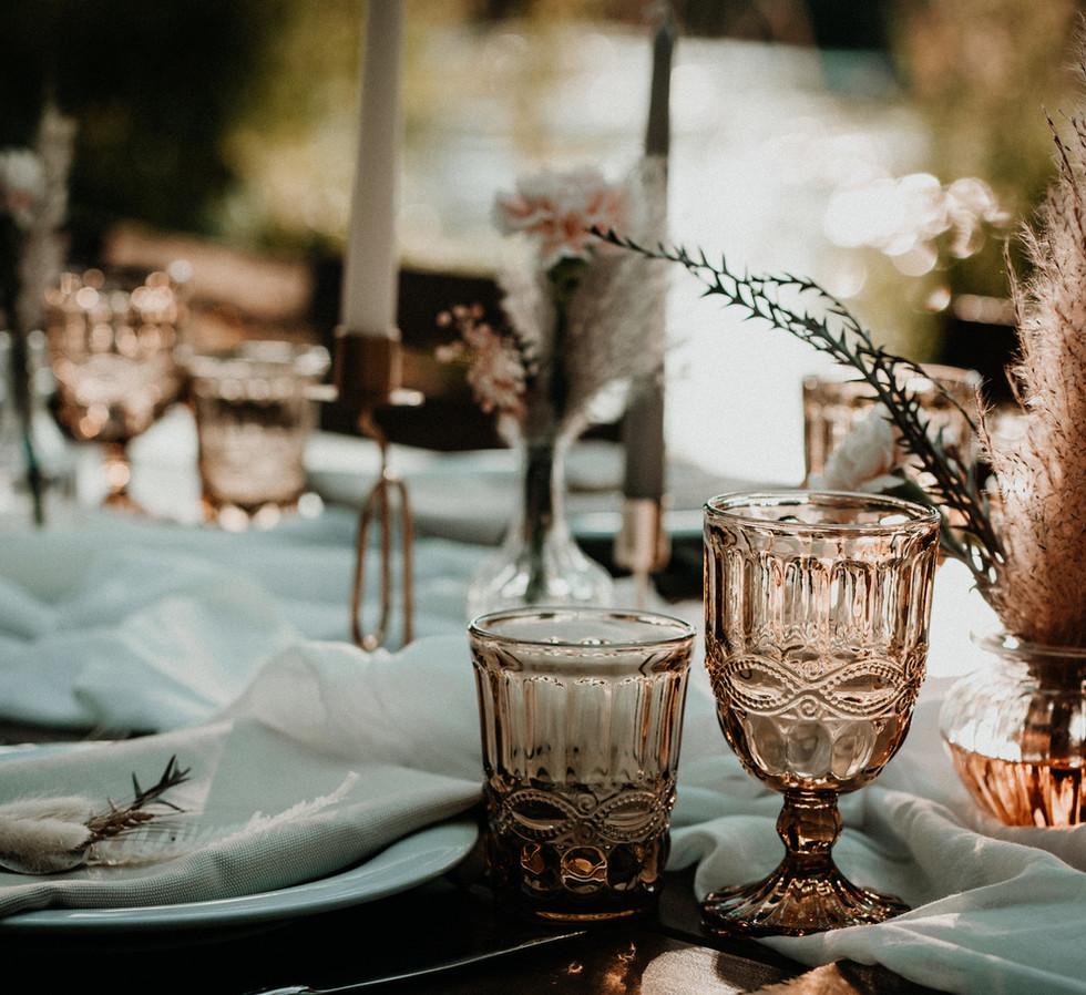 Verona_Italy_Wedding_6.jpg