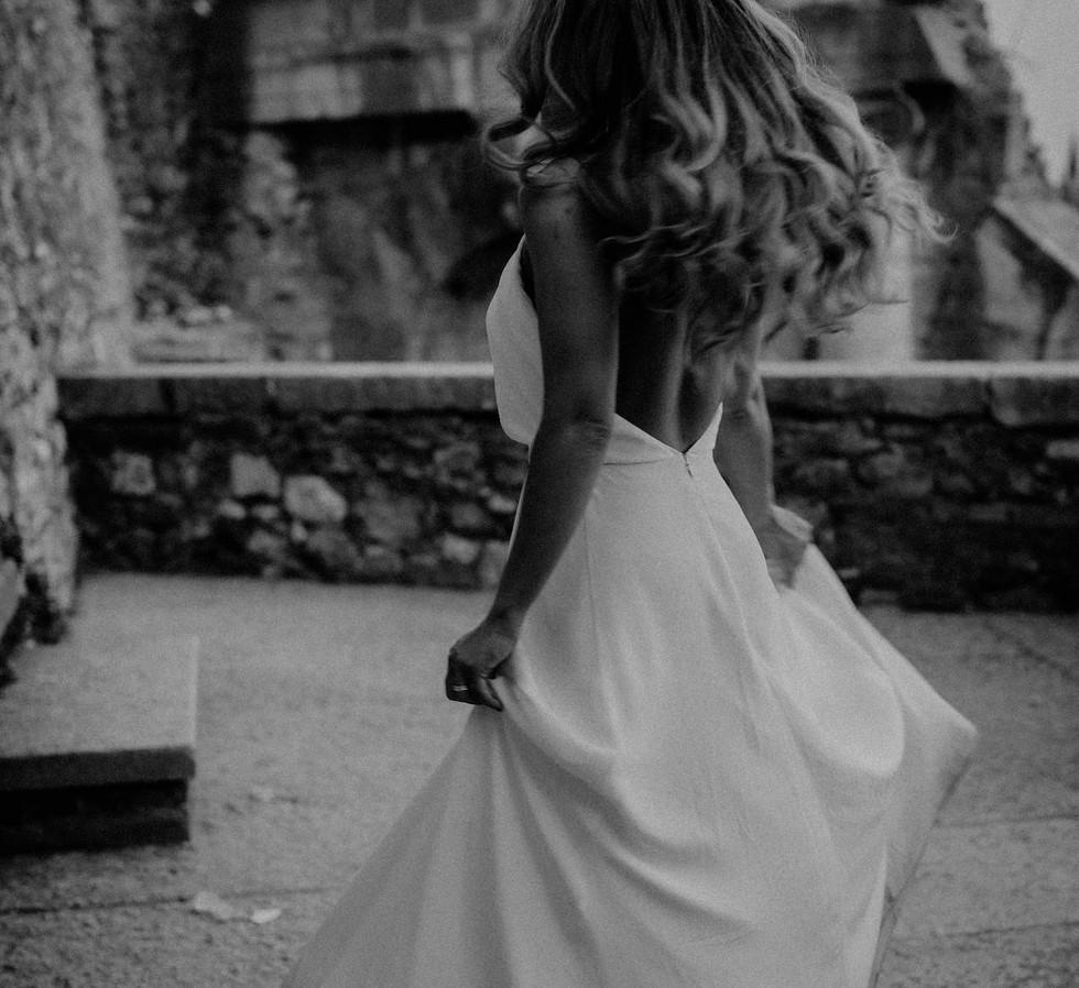Verona_Italy_Wedding_26.jpg