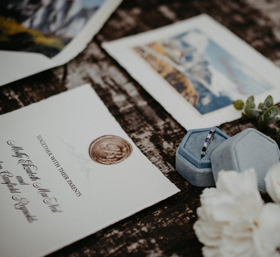 GAEA_top-of-europe_mountain_wedding_1.jp