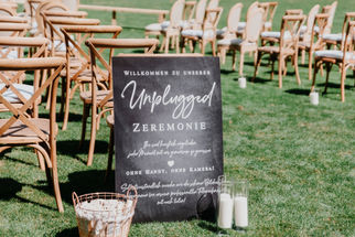 Switzerland city wedding_ceremony unplugged