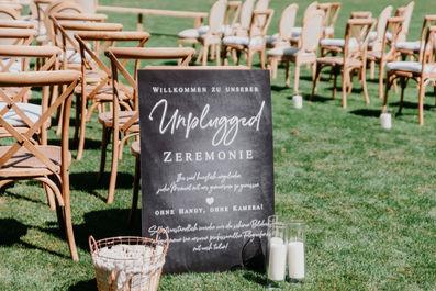 Switzerland city wedding_ceremony unplugged