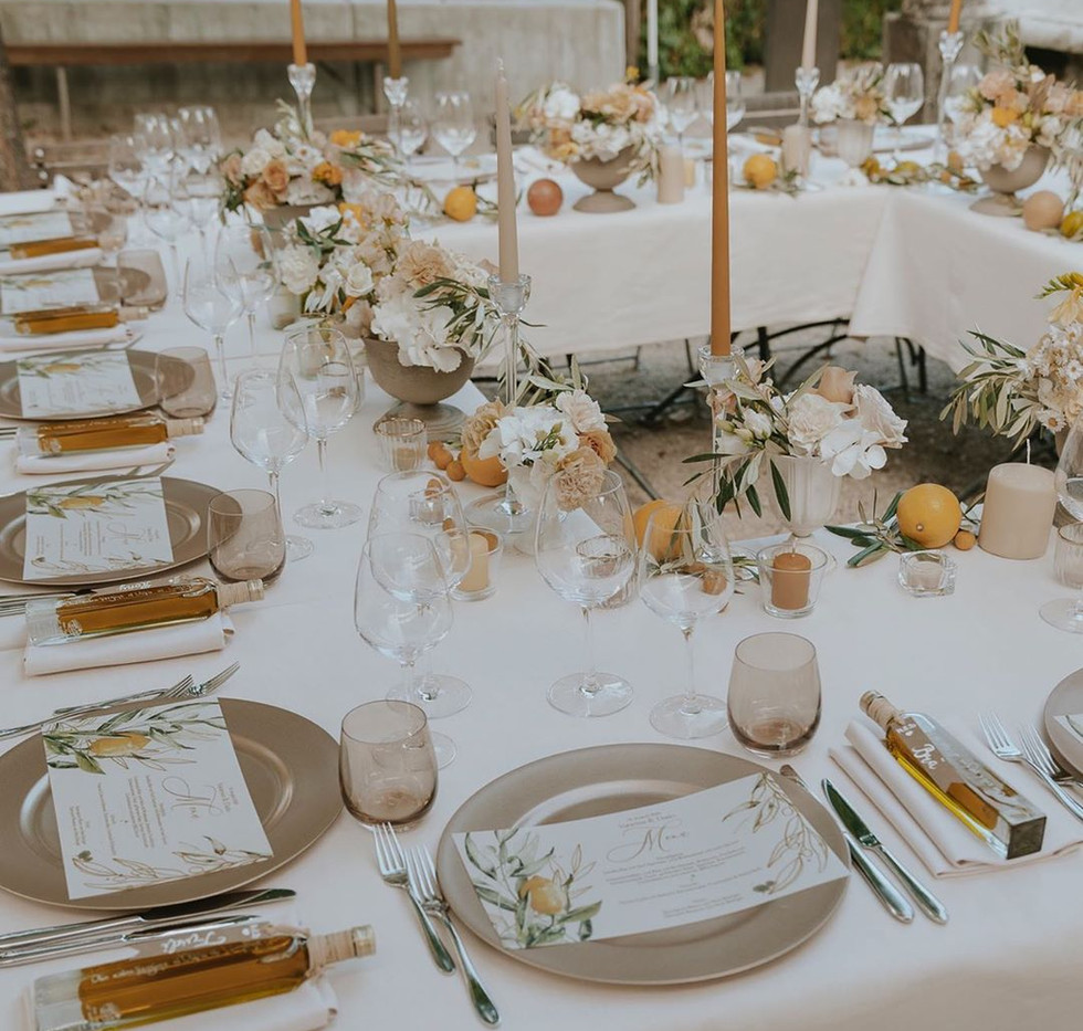 GAEA_Design_Al Fresco Wedding Dinner_Swi