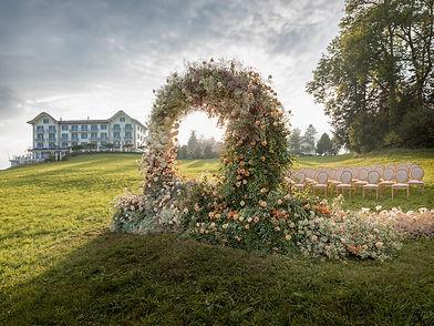 Schweiz_Tourismus_Destination_Wedding_Vi