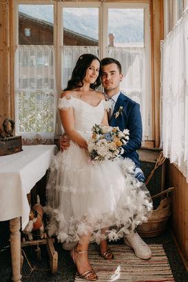 Liz&RobertBBLiz & Robert Grindelwald WeddingQ-6.jpg